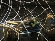 大洋五洲交通图