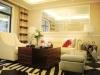 138平米样板间客厅