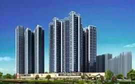 裕洋未来城