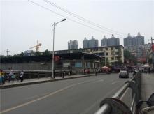 东风阳光城四期锦程世家交通图