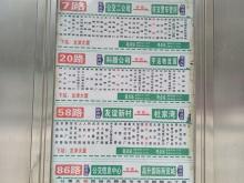 泰山绿谷新增公交路线