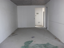 中岳华庭86平米两室