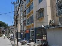 金星市场三居豪华装修 中间楼层 满五年住房