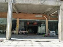 唐城中岳汇商业的便利店