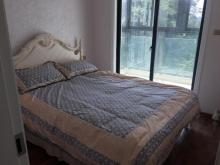 凤凰香郡三期·传奇70平米两室