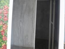 美珑公园B7户型111.59平米样板间
