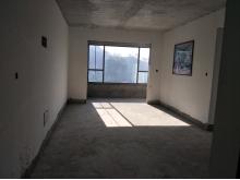 四方新城·都市麗景5号楼104平米三房