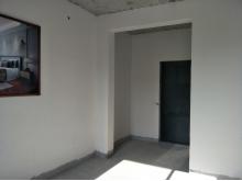 四方新城·都市麗景5号楼127平米三房