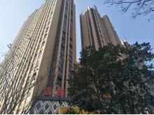 唐城中岳汇12月实景