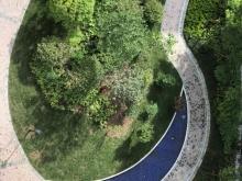 翰林世家禧园实景图