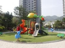 祥安东城国际花园玫瑰苑幼儿园