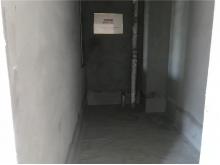 卢浮宫卢浮宫二期21号楼97平米清水样板间
