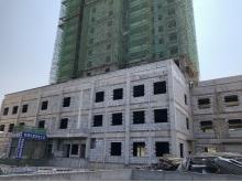神定澜湾1号楼商业