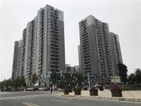 兴丽城新房出售121平毛坯房