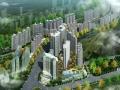 东部新城核心 财富商业旺地 和昌国际城商业诚挚招商中