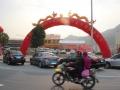 十堰北·国际汽车贸易城 生态滨江发展领先何止一点