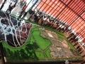 林安商贸物流城将于12月7日盛大认筹 买得早赚得多