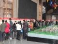 林安国际商贸物流城 一期将于1月11日-12日盛大开盘