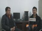 【年终专访】尹泽林:商业只是为促进住宅的销售
