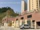 北京红黄蓝幼儿园入驻和昌国际城 招生已开始