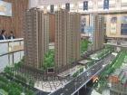 唐城中岳汇:坐拥三堰 五堰商圈 开启一站式生活体验