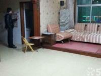 配套处精装免税3室2厅110平米5楼40万低价出售!