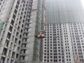 实地探访唐城中岳汇 楼盘好不好?性价比说了算