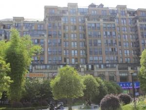 汇城大厦5A甲级写字楼5月奠基 上海城5套保留房预约登记