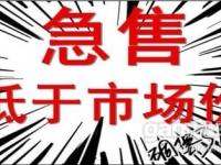 三堰东明广场学区房