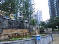 柳林小学 二中学区 东正国际 2室2厅 54万首付18万