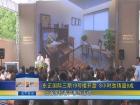 东正国际三期19号楼开盘 8小时劲销超8成