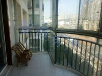 武当路龙腾花园精装2室双阳台享受极致阳光超值价8万拎包入住