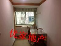 热暖【人民小学.十二中学区】燕林小区2室2厅39.8万