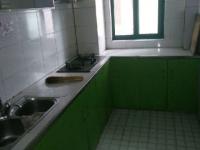 东正国际 精装3室2厅2卫 北京路优质学区房
