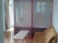 五堰都市公寓双电梯热暖房38.01平方米1室1厅1厨卫29万