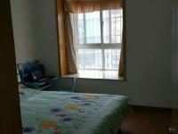 夏家店 山水龙城2期 2室2厅 拎包入住