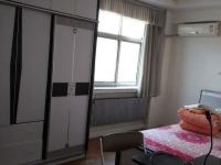 张湾中商百货对面 热暖学区房 3室1厅 中装37万