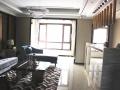 115平米三房两种不同的装修风格 你喜欢哪一种?