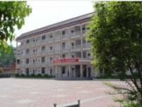 文锦学校初中部