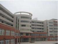 市柳林中学