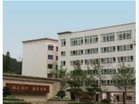 张湾区实验中学