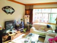 北京路柳林春晓旁精装2室稀有好房超值价42万 可按揭
