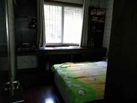 业主出售虹景小区 38万 2室2厅1卫 精装修,稀缺超低价!