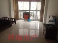重庆路楼2室电梯房户型方正位置好随时看房