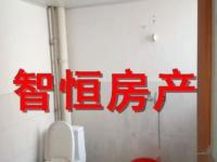 【稀缺房源】香格里拉精装2室98㎡首付15万拎包即住亏本急售