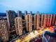 2017春季房展会 和昌国际城160平米大户型折后再减2万