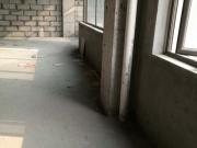 红卫核心商圈旺铺招租