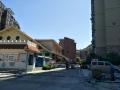 凤凰香郡·传奇2018年元月交房 剩余房源不足70套
