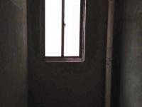 阳光栖谷热暖两居室毛坯电梯靓房56万亏钱出售