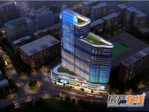 首付6万月供900元就能在北京南路买套房